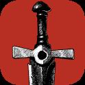 LastRogue icon
