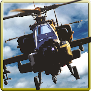 Helicopters vs Submarines for PC and MAC