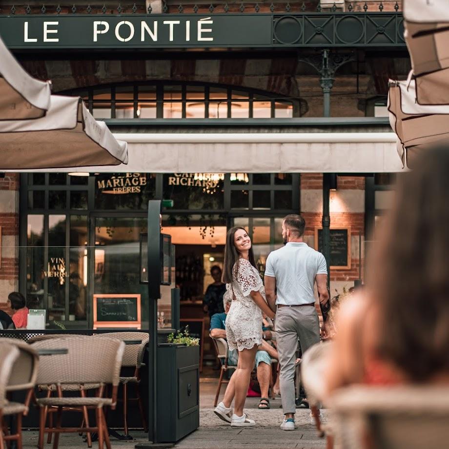 Foto Le Pontié 10