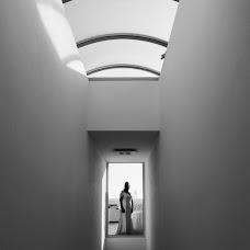 Wedding photographer Matteo Zannoni (matteozannoni). Photo of 03.11.2018
