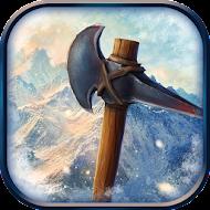 Survival Island: Dragon Clash