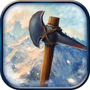 Survival Island: Dragon Clash Mod (Unlimited Resources) v1.0.2 APK