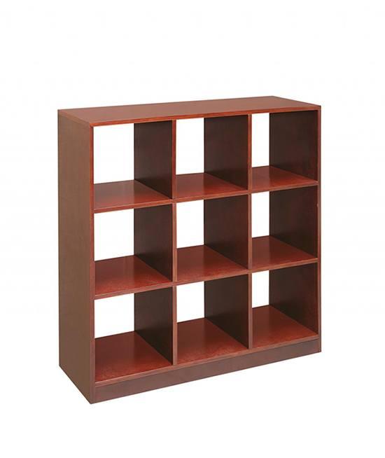 Storage Organizer: These will help you make some money.