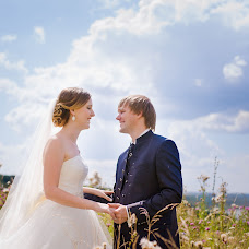 Wedding photographer Svetlana Suvorova (inspiration1). Photo of 11.10.2014