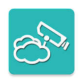 DVR.Webcam - Google Drive
