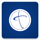 Crossroads Church OKC icon