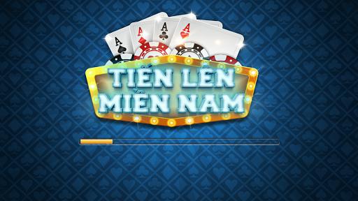 Tien Len Mien Nam - Dem La  1