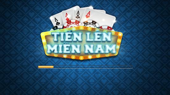 Tien Len Mien Nam - Dem La - náhled