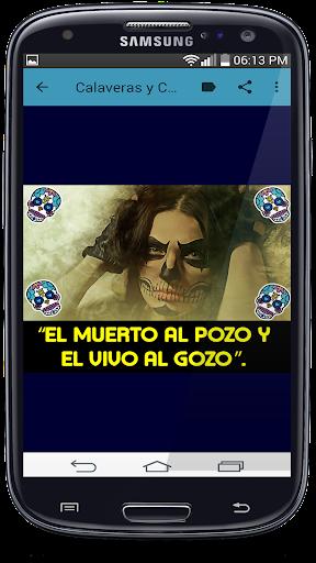 Du00eda de los Muertos FONDOS HD screenshots 4