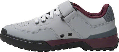 Five Ten Kestrel Lace Women's Clipless Shoe alternate image 6