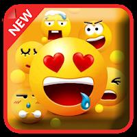 Download Emoji Wallpaper Hd Cool Free Emojis Wallpapers Free For Android Emoji Wallpaper Hd Cool Free Emojis Wallpapers Apk Download Steprimo Com