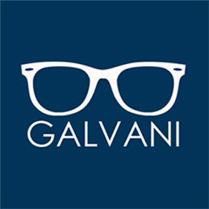 SHOP My-Galvani©