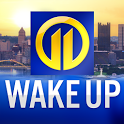 WPXI Channel 11 Wake Up App icon