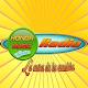 Download Honda Radio For PC Windows and Mac