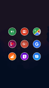 MUI Icon Pack 5