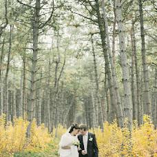 शादी का फोटोग्राफर Roman Serov (SEROVs)। 18.03.2013 का फोटो