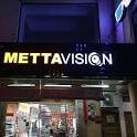 Metta Vision Optical Care icon