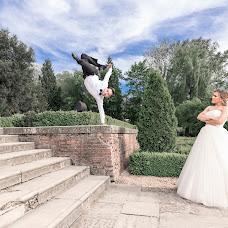 Wedding photographer Mihai Petrache (MihaiPetrache). Photo of 29.04.2016