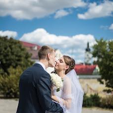 Wedding photographer Maksim Galenko (mgfotos). Photo of 03.09.2015