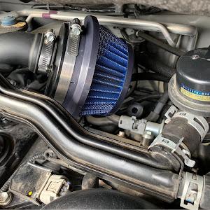 タントカスタム LA600S RS SAⅡのカスタム事例画像 Haru   さんの2019年03月29日15:33の投稿