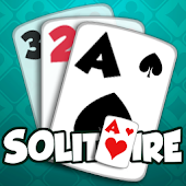 Tải Game Classic  Solitaire