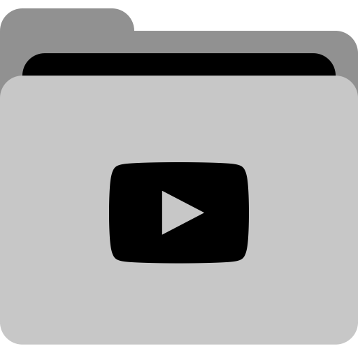PocketTube: Youtube Subscription Manager Android APK Download Free By Dmitry Nabok