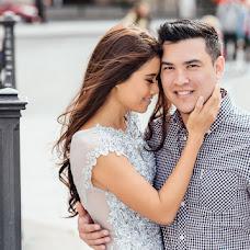 Wedding photographer Natalya Fedori (Ionia). Photo of 06.10.2017