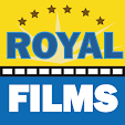 Royal-films.. file APK for Gaming PC/PS3/PS4 Smart TV