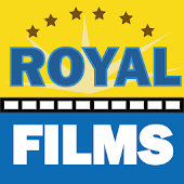 Royal-films Colombia