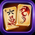 Mahjong Solitaire Guru icon