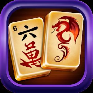 Mahjong Guru – Solitaire for PC and MAC