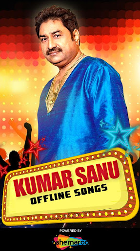 Kumar Sanu Offline Songs photos 1