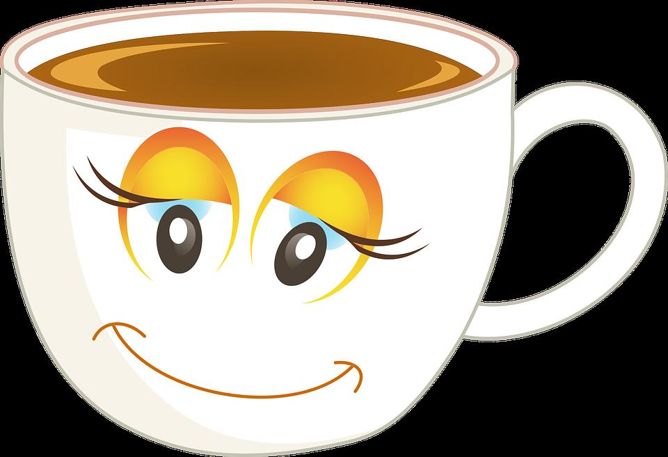 FAQ on How to Start a Tea Shop Business
