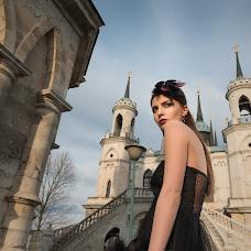 Wedding photographer Aleksey Mikhaylov (visualcreator). Photo of 04.05.2016