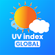 Download UV Index Global For PC Windows and Mac