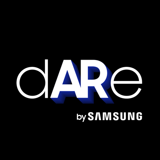 dARe by Samsung file APK for Gaming PC/PS3/PS4 Smart TV