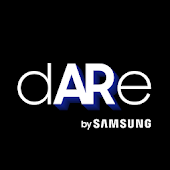 dARe by Samsung