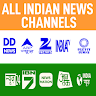 download INDIAN NEWS: All HINDI NEWS CHANNELS apk