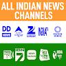 INDIAN NEWS: All HINDI NEWS CHANNELS apk baixar