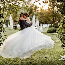 Wedding photographer Barbara Monaco (BarbaraMonaco). Photo of 14.09.2017