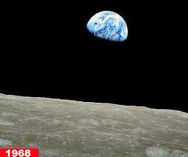 Photo: NASA-Apollo8-Dec24-1968.jpg