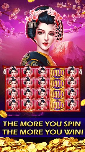 Royal Jackpot Casino - Free Las Vegas Slots Games 1.28.0 screenshots 8