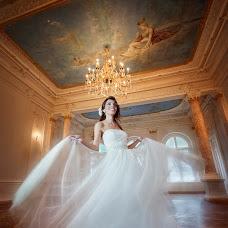 Wedding photographer Tadas Dirgelas (TadasFoto). Photo of 28.12.2013