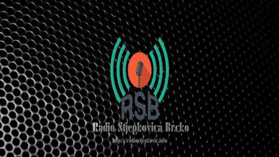 Radio Stjepkovica Uzivo- screenshot thumbnail