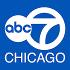 ABC7Chicago News icon