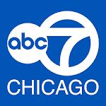 ABC7 Chicago Icon