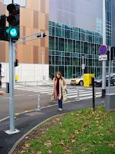 Photo: Čeka se Monika koja je zapela u Konzumu. Tko još ide u Konzum u Avenue Mallu u subotu ujutro?!?