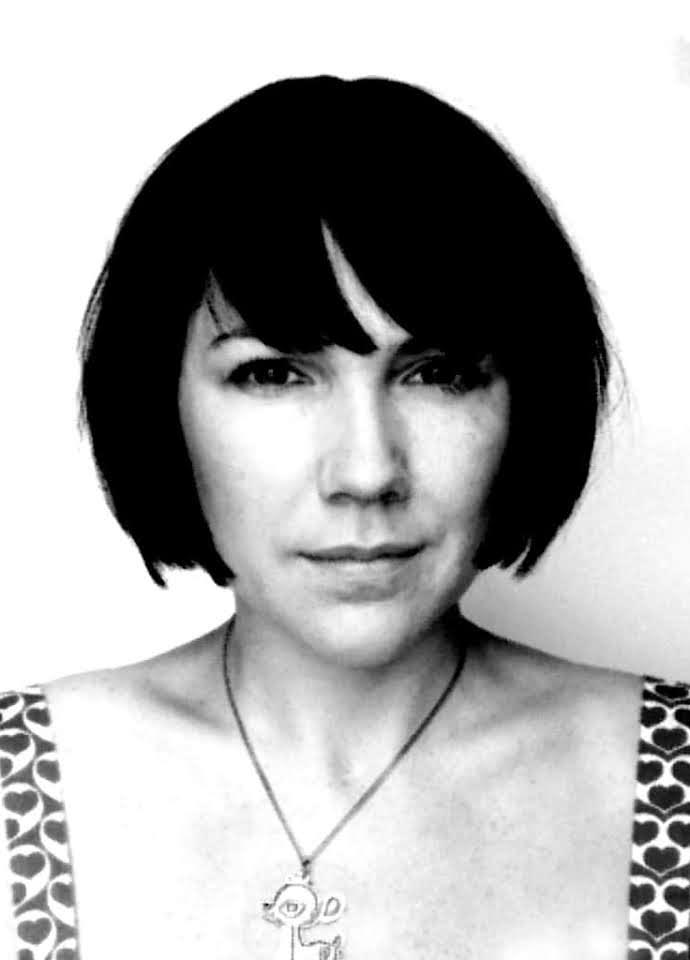 Helena Brooks