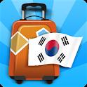 Phrasebook Korean icon