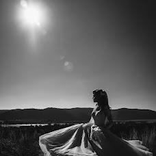 Wedding photographer Sergey Boshkarev (SergeyBosh). Photo of 28.02.2018